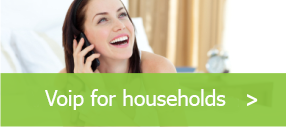 VoIP for households